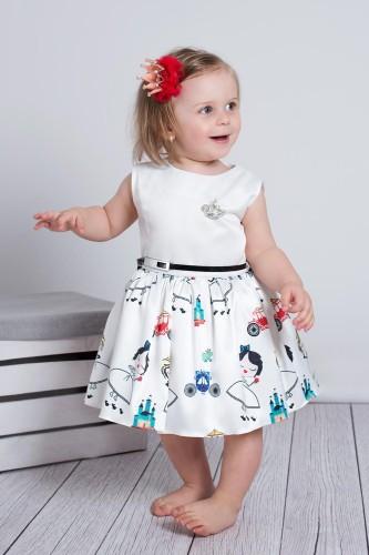 29e8b112c3 sukienka-wizytowa-dla-dziewczynki-z-bajkowym-motywem-862l-