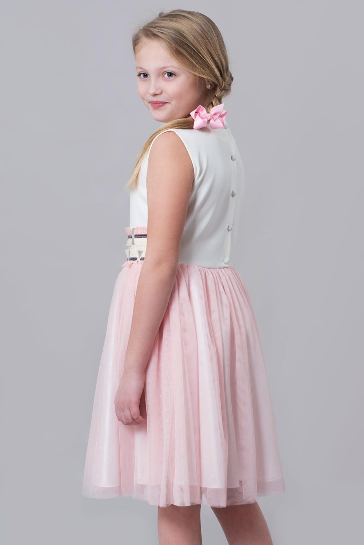 53fc37c758 ... sukienka-wizytowa-komunijna-z-rozowym-tiulem-823-1. ...