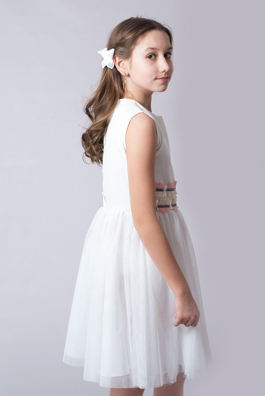 6995f06b8a ... sukienka-wizytowa-komunijna-z-bialym-tiulem-823-2. ...