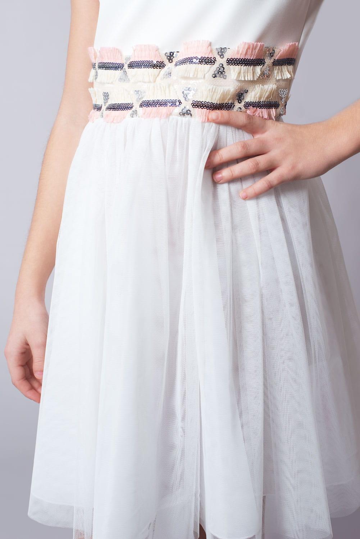 2c48ca6abe ... sukienka-wizytowa-komunijna-z-bialym-tiulem-823-4.